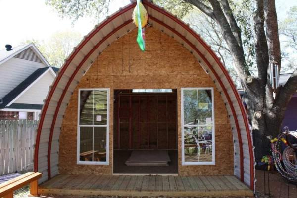 arched-cabin4
