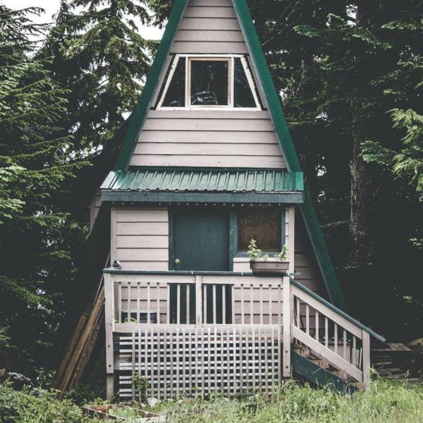 How To Create Your Own Tiny House Plan